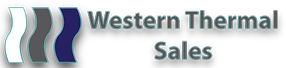 Western Thermal Sales, Inc.