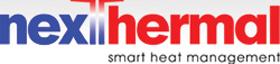 nexthermal-logo